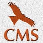 CMSlogo