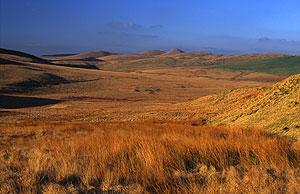 national-park3