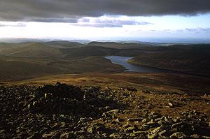 national-park4