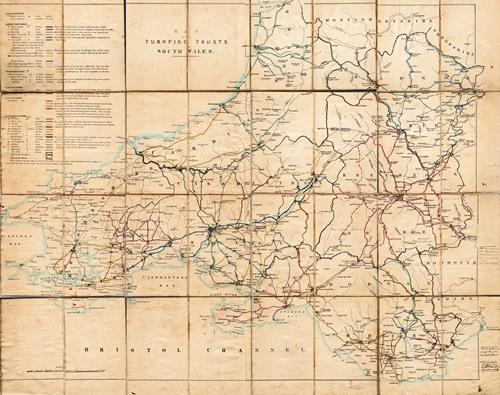 turnpike-map-1843-small